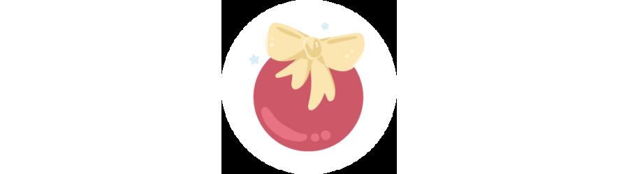 Natale 2021 - Il Mio Arcobaleno di Elisa Bianchetti